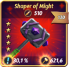 ShaperofMight