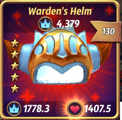 File:Warden'sHelm.png