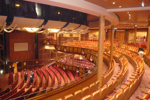 Allure-of-the-Seas-Shipyard-Theater