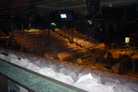 Allure-of-the-Seas-Shipyard-Studio-B-Ice-Rink