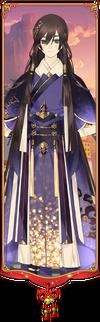 紫星烟云♂