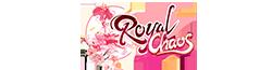 Royal Chaos Wiki
