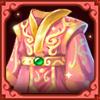 绝品紫阳袍