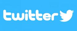 Twitter2018