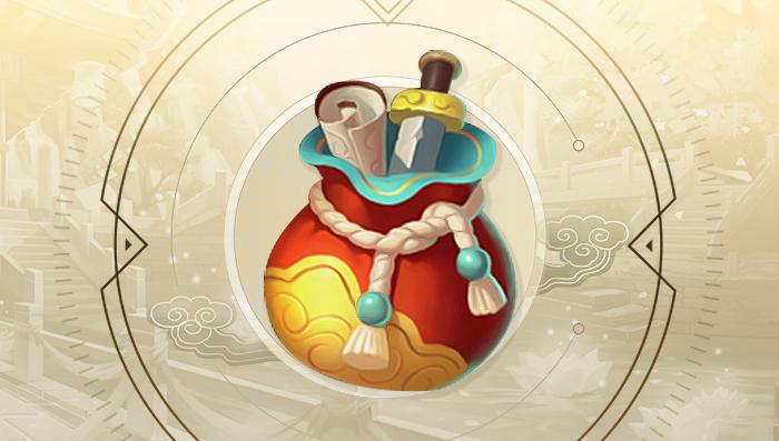 Treasure | Royal Chaos Wiki | FANDOM powered by Wikia