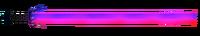 Neon Saber