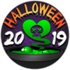 Royale High Halloween 2019