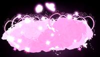 Valentines Halo 2020
