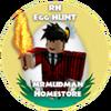 Easter-mrmudman