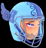 Royale High Helmet