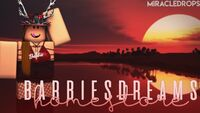 Store-barbiesdreams