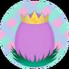 Easter-k0maki