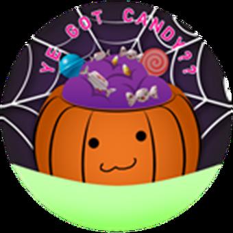 Halloween 2019 Royale High Wiki Fandom