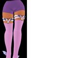 Bat-Mo-Heels