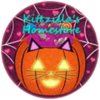 Hallow19-kittzilla