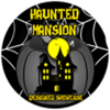 Hallow19-hauntedmansion