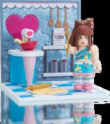 Category:Toys