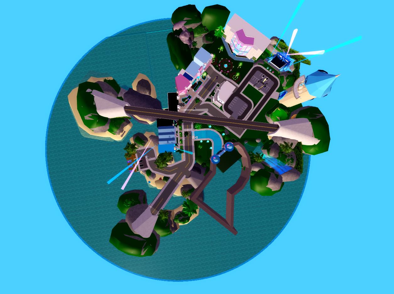 Earth Royale High Wiki Fandom