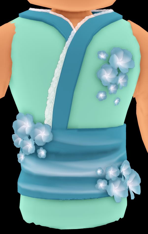 Cherry Blossom Kimono Bodice Royale High Wiki Fandom