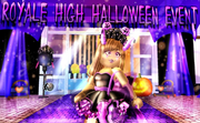 Hallow19-thumbnail