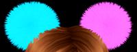 LeahAshe's Bear Ears