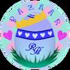 Easter-bazaar