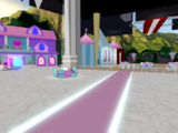 Royale High (Classic Campus)