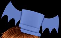 Bat Tophat
