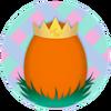Easter-mahaio
