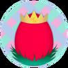 Easter-sensei