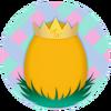 Easter-slinkizy