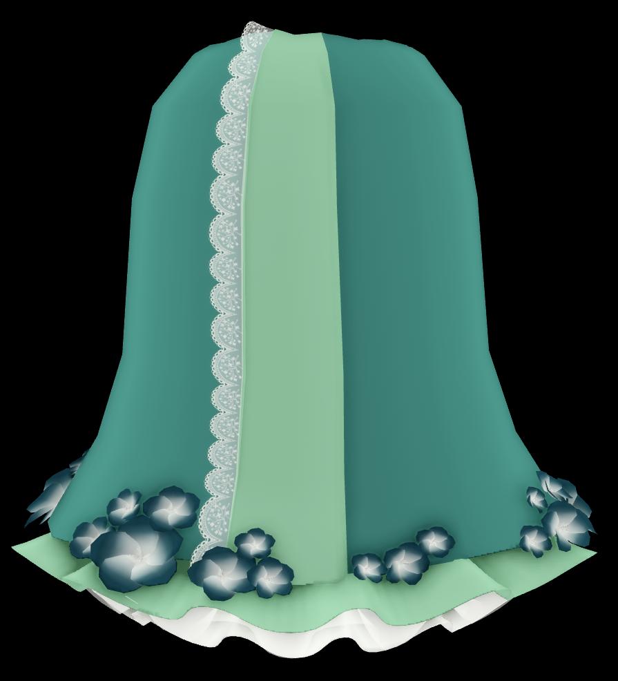 Cherry Blossom Kimono Skirt Royale High Wiki Fandom