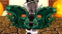 IvyPumpkins
