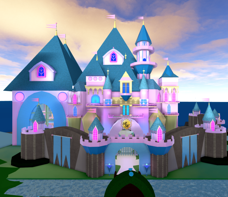 Royale High New Campus Royale High Wiki Fandom