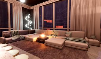 Apartment Royale High Wiki Fandom