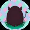 Easter-antilique