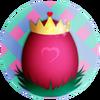 Easter-mockeri