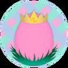 Easter-barbiesdreams