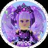 You Met Designer Missmudmaam!