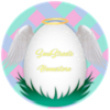 Easter-soulstreets