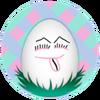 Easter-stratus
