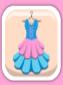 Skirts Icon