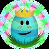 Easter-zeppah