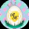 Easter-sparklings