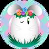Easter-mikistuviox