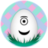 Easter-nutest