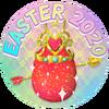 EasterEggchanted