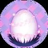 Easter-auranie