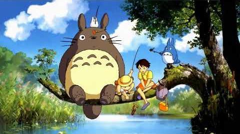 Relaxing Piano Studio Ghibli Complete Collection スタジオジブリの最高のピアノコレクション、リラックスした音楽