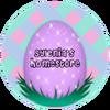 Easter-sylenia